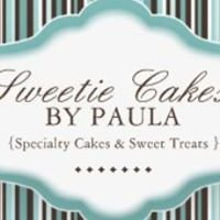 Sweetie Cakes by Paula
