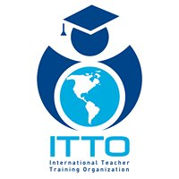 ITTO Teaching English Abroad