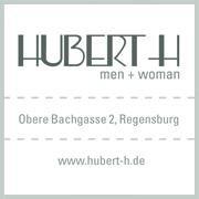 Hubert H