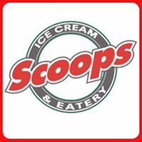 Scoops Central