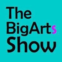 The Big Arts Show