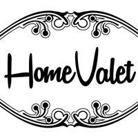 Home Valet