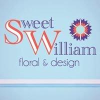 Sweet William Floral & Design