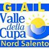 Gal Valle della Cupa