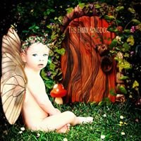 Fairy Nuff Photography