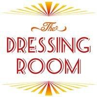 The Dressing Room Café