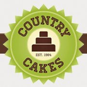 Country Cakes Bendigo