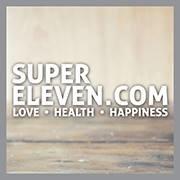 Super Eleven Shake