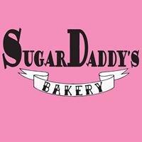 Sugar Daddy's Edinburgh
