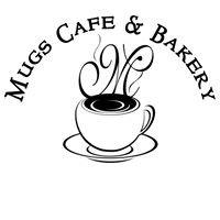 Mugs Cafe and Bakery