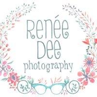 Renee Dee Photography