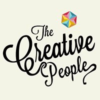 The Creative People