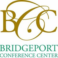 Bridgeport Conference Center