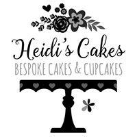 Heidi's Cakes