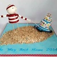Cakes by Kathy -Kilkenny