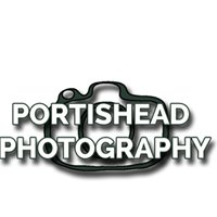 Portishead Photography