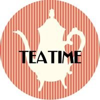 Teatime rooms Rome Vatican