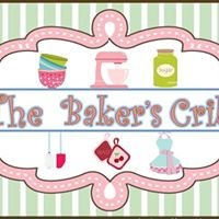 The Baker's Crib