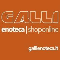 Galli Enoteca