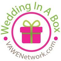 Winchester Wedding & Event Network (VAWE)