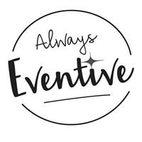 Always Eventive - Kids Parties Melbourne