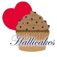 Hallicakes