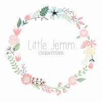 Little Jemm Creations
