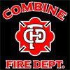 Combine Fire Dept