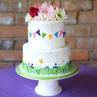 Cakes By Debbie DFW