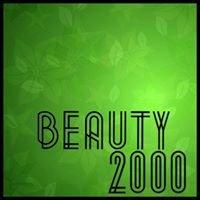 BEAUTY 2000