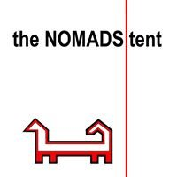 The Nomads Tent