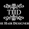 The Hair Designers