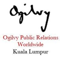 Ogilvy Public Relations Kuala Lumpur