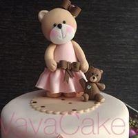 Vava Cake