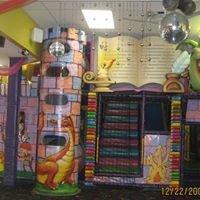 Kiddie Wonderland Party Center
