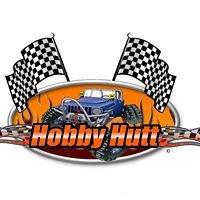 Hobby Hutt