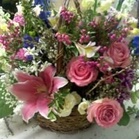 Weatherford Florist