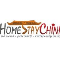 Homestay China