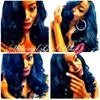 Material Girl Hair - Virgin Remy Hair