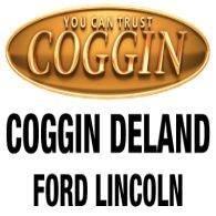 Coggin Deland Ford-Lincoln