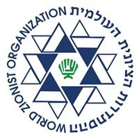 Organización Sionista Mundial
