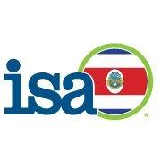 ISA Study Abroad - San José