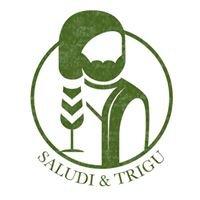 Agriturismo Saludi&Trigu