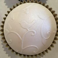 Cupcake Sensations