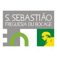 Junta de Freguesia de S. Sebastião
