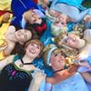 If You Can Dream NYC Premier Princess Parties & Princess Party Planning