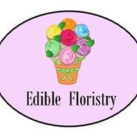 Edible Floristry By Sweet Confessions