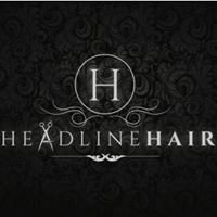 Headline Hair Salon