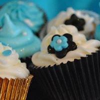 Durham Cupcakes