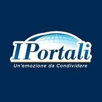 Parco Commerciale I Portali